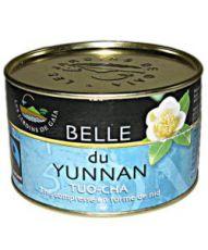 Belle du Yunnan