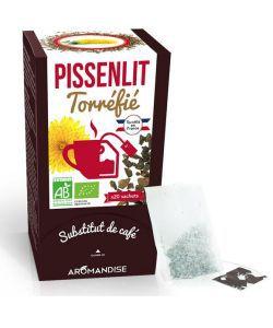 Pissenlit Torréfié BIO, 20sachets