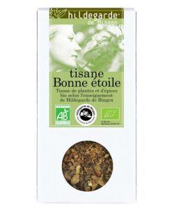 Tisane Bonne étoile BIO, 100g