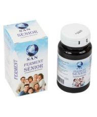 Ferments Probiotiques Senior