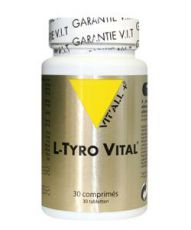 L-Tyro Vital