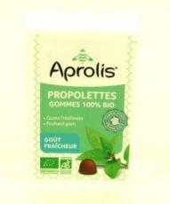 Propolettes Fraicheur