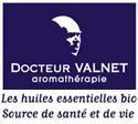 Docteur VALNET : Discover products