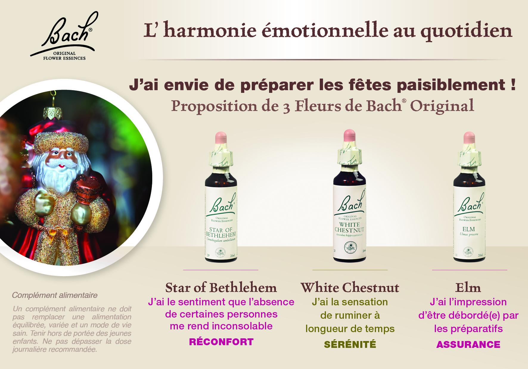 Fleur De Bach N 11 Orme Elm 20ml Fleur De Bach Original