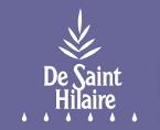 Distillerie De Saint Hilaire : Découvrez les produits