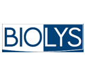Biolys : Discover products