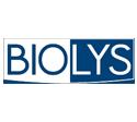 Biolys : Découvrez les produits