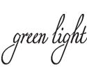 Green Light : Découvrez les produits