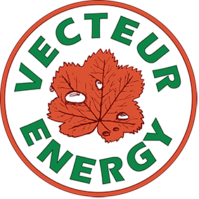 Laboratoire Vecteur Energy : Discover products