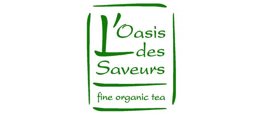 L'Oasis des Saveurs : Découvrez les produits
